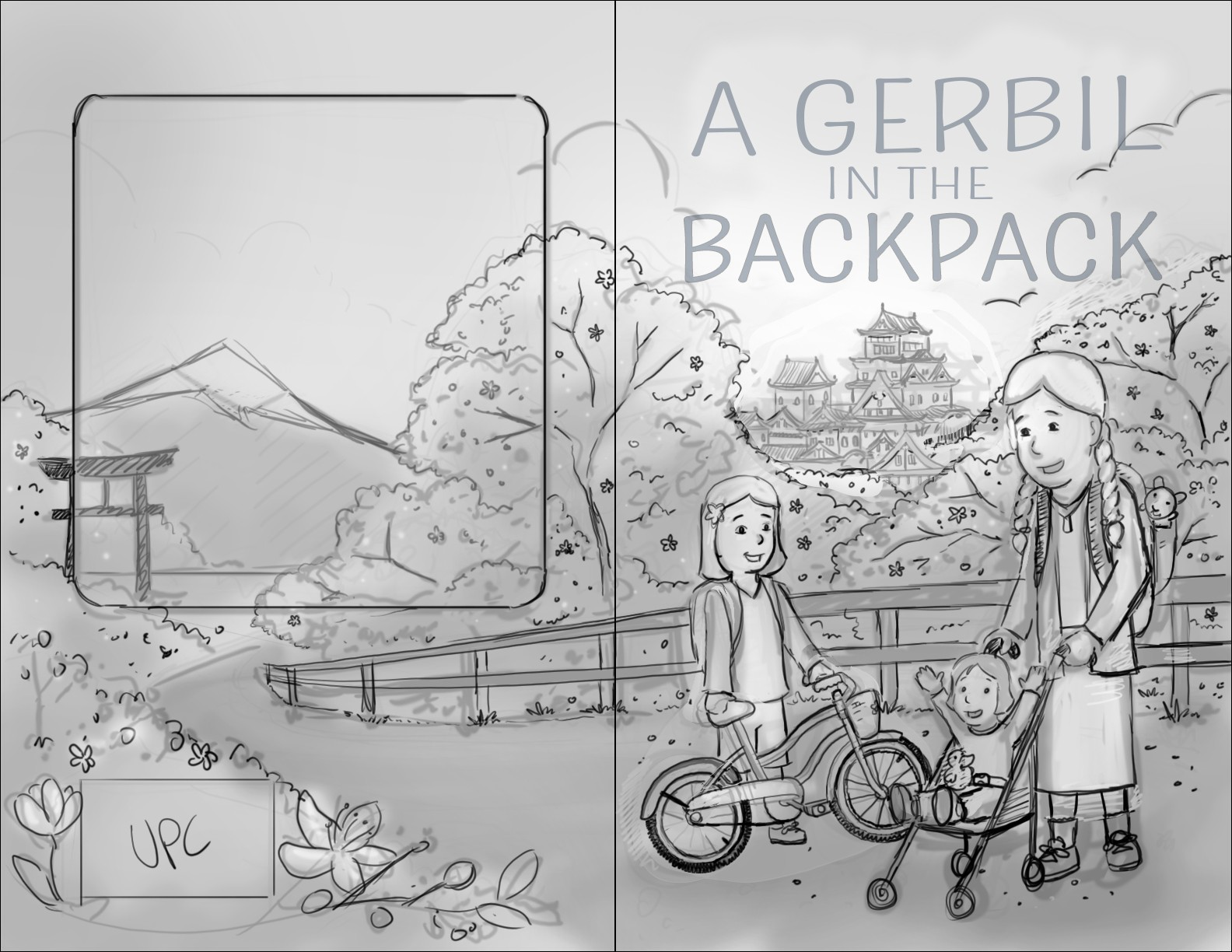 gerbilinthebackpack
