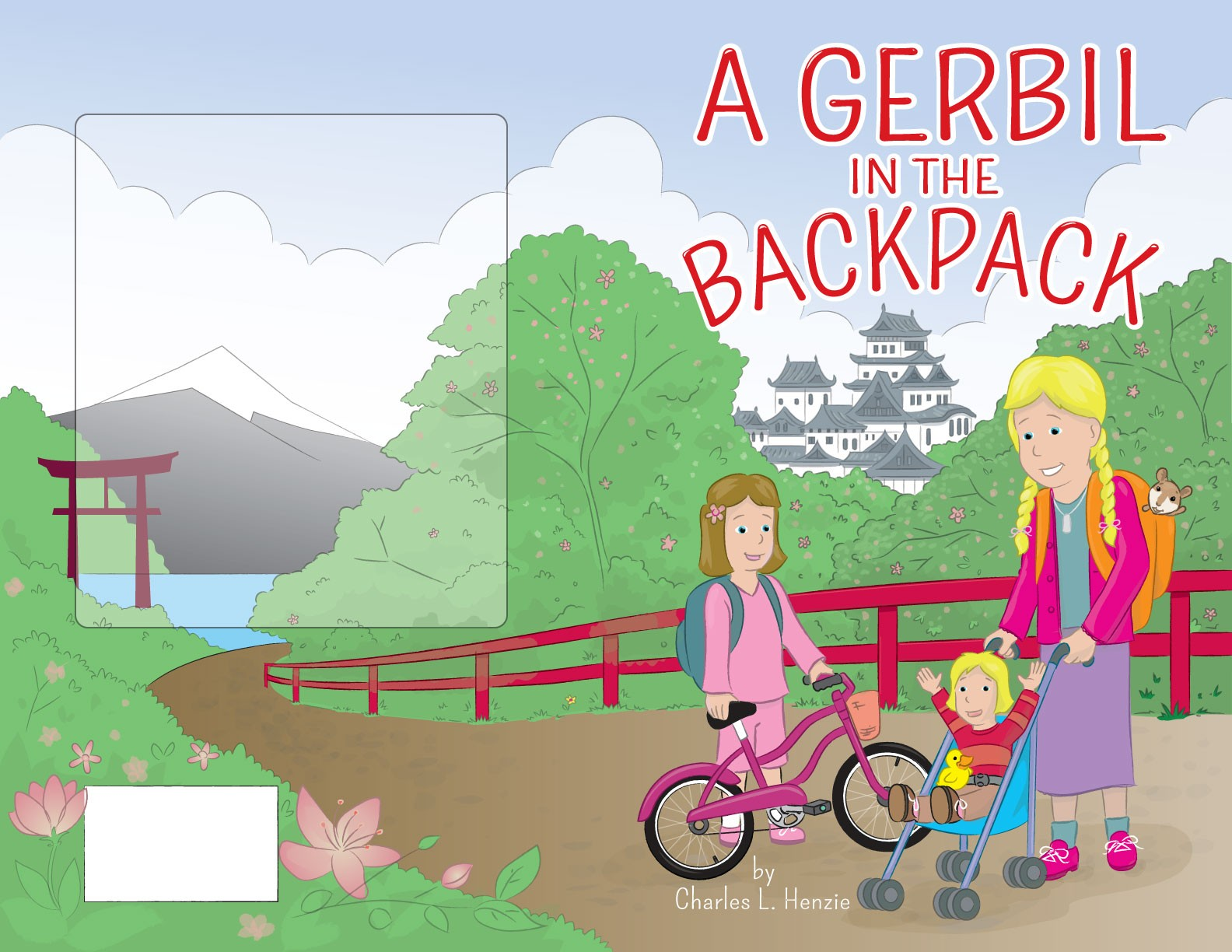 gerbilinthebackpackv3